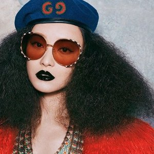 Up to 68% OffDealmoon Exclusive: GUCCI Sunglasses Sale