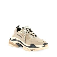 Balenciaga Men's Triple S 老爹鞋
