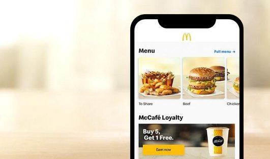 麦当劳 小份Big Mac+芝士汉堡$4.05麦当劳 小份Big Mac+芝士汉堡$4.05