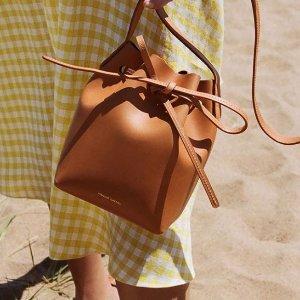 Extra 20% OffReebonz MANSUR GAVRIEL Handbags on Sale