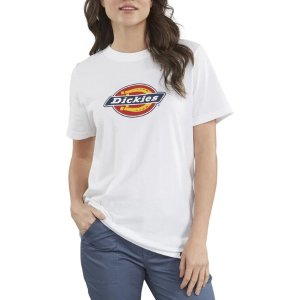 As Low As $12.99Dickies Workwear Collections