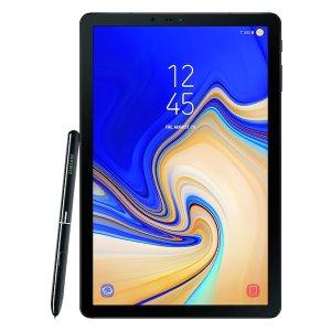 Samsung Galaxy Tab S4 64GB 10.5吋平板电脑带S Pen