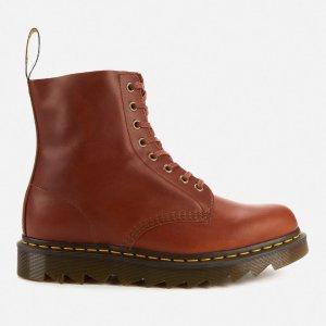 Dr. MartensMen's 1460 马丁靴
