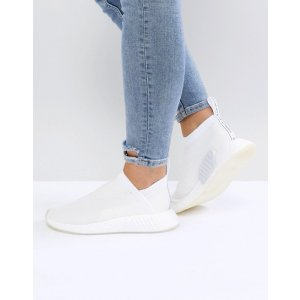 finest selection 74a6c fdd1c ASOSadidas Originals NMD Cs2 Sneaker In White at asos.com.  136.50  195.00. ASOS  adidas ...