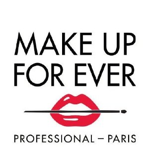 Up to 20% Off + Free ShippingMake Up Forever Beauty Products on Sale