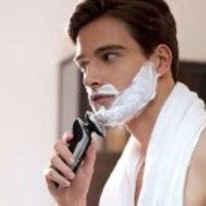 低至4.5折 Philips参加随时截止:Shaver Shop 精选剃须刀热卖