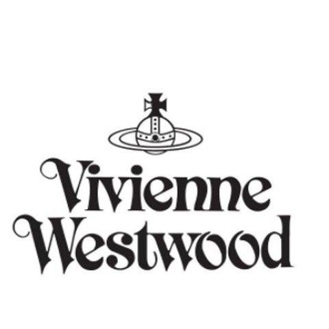 8折!耳钉£44、项链£64Vivienne Westwood 最美款式大促 小土星全系列等你速速入