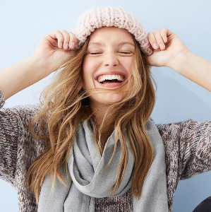50% Off Almost Everything @ LOFT Outlet