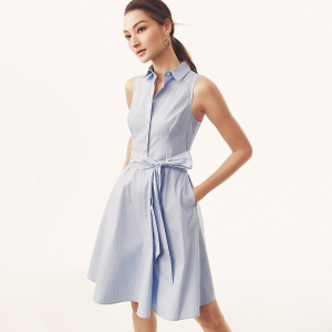 Up to 60% Off+ Extra 20% Off $75AnnTaylor Factory Hundreds of Style