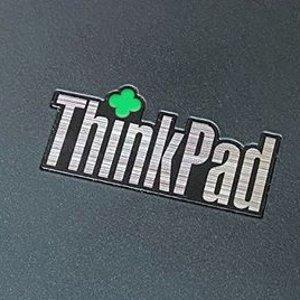 X&T系列 5.5折 学生额外9.2折ThinkPad 高配好价电脑专场 低至4.9折