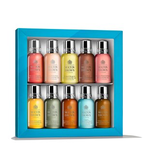 Molton BrownDiscovery Bathing Gift Set