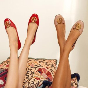 Up to 74% OffSave on Designer Shoes @ 6PM.com