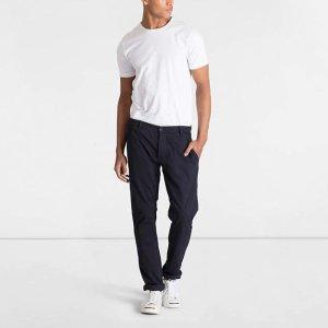 Dockers® Alpha Men's Khaki Pants, Skinny Fit