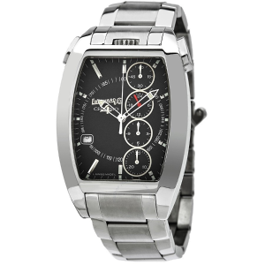 Extra $200 OffEBERHARD AND CO Chrono 4 Automatic Men's Watch