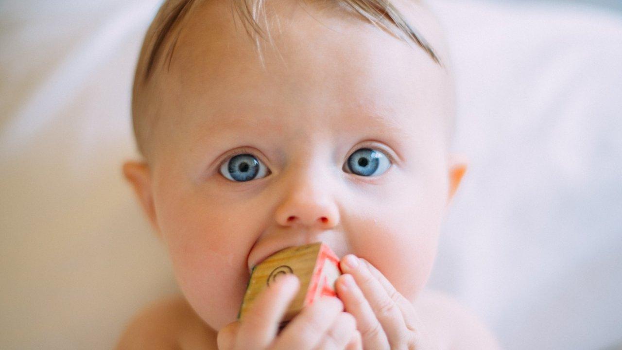 宝宝可以食用的法国奶制品 | 酸奶、奶酪、Petit suisse等,超全产品推荐