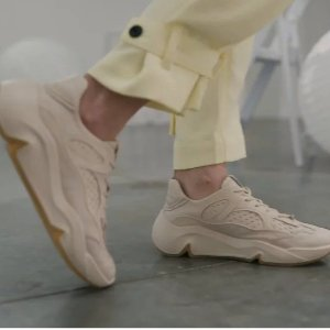 ECCOWomen's Chunky Sneakers | Official Store | ECCO® Shoes
