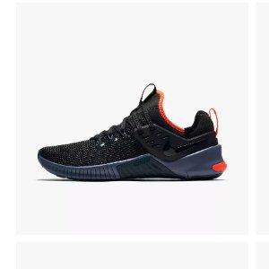 开学季特价 ¥647 免邮男子训练鞋 Nike Free Metcon