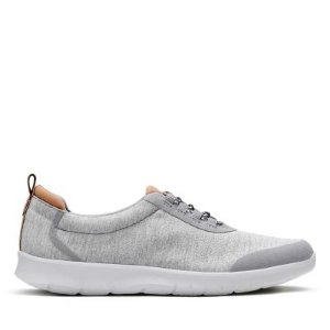 8604ecd2f Clarks Coupons & Promo Codes - Save Up To 40% Off+Extra 20% Off Sale ...