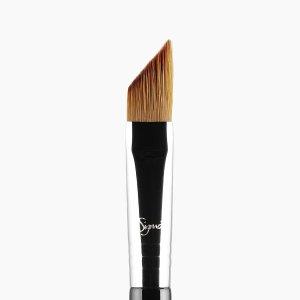 Sigma BeautyF61 Angled Cream Contour™ Brush