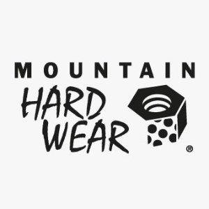 Up to 50% Off + Free ShippingWeb Specials On Sale @ Mountain Hardwear