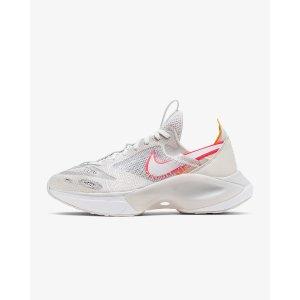 NikeN110 D/MS/X 运动鞋