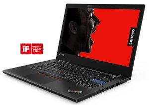 $1424.25Lenovo ThinkPad 25周年纪念 (i7-7500U, 16GB, 512GB PCIe)