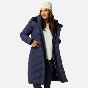 额外7折+包邮Columbia官网 男女款户外防寒夹克