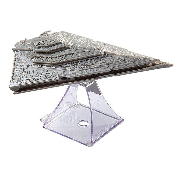 Star Wars 歼星舰蓝牙音响