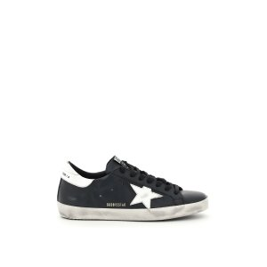 puriasuper-star 脏脏鞋