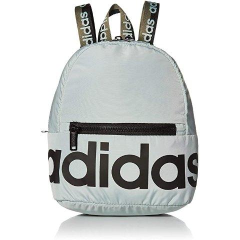 Amazon.com: adidas Linear Mini Backpack - Dealmoon