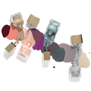 25% Off SitewideButter London Beauty and Nail on Sale