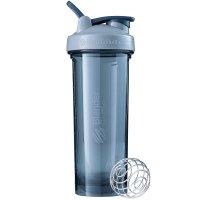 Blender Bottle 32盎司摇摇杯