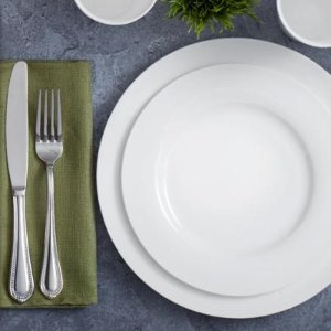 25% offMikasa Entertaining at Home Sale