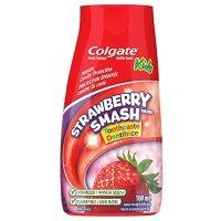Colgate 儿童液体牙膏 草莓味 100ml