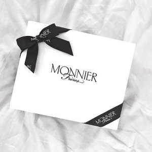 Up To 50% Off + Extra 10% OffSummer Sale  @ Monnier Freres