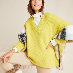 20% Off Full Price Items and Extra 40% Off Saleanthropologie Clothing and Accessories on Sale