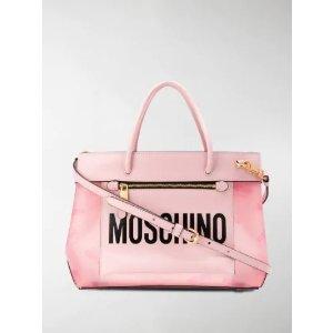 Moschino托特包
