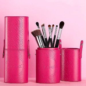 30% OffSelect Items @ Sigma Beauty