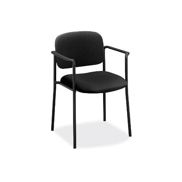 HON 椅子