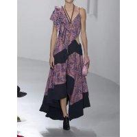 Loewe 连衣裙