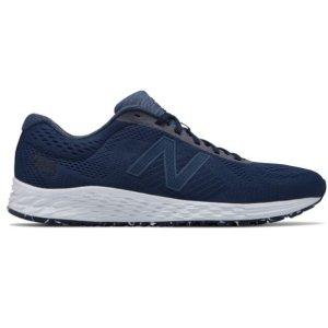 $29.99(原价$69.99)New Balance Fresh Foam 男子休闲运动鞋