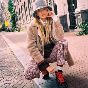 Extra 25% OffAll Sale @ Free People