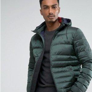 1fb4d6cdf790 CK MK Tommy Hilfiger Men s Coat Sale Cyber Monday Sale - Dealmoon