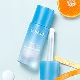 50% Offwith Eye Sleeping Mask @ Laneige