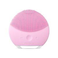 FOREO LUNA™ mini 2 洗脸仪