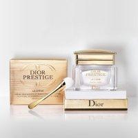 Dior 玫瑰系列面霜