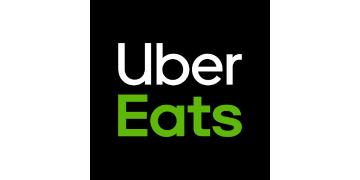 Uber Eats CA (CA)