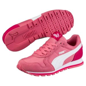 Semi-Annual Sale   Puma Last Day  Extra 30% Off - Dealmoon a271ff681