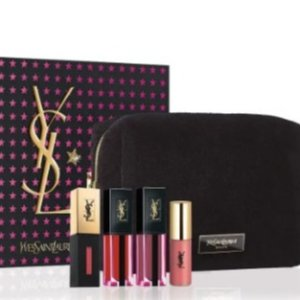 Up to $100 Off + Up to $600 GC11.11 Exclusive: Neiman Marcus Value Set Sale