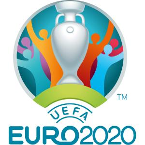 低至8折Amazon 欧洲杯周边好物 背包、杯子、官方贴纸